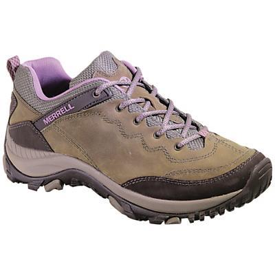 Merrell Women's Salida Trekker Shoe