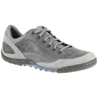 Merrell Men's Sector Pike Shoe