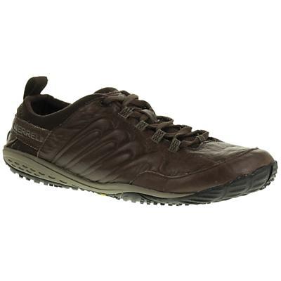 Merrell Men's Tour Glove Shoe