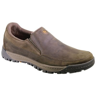Merrell Men's Traveler Rove Shoe