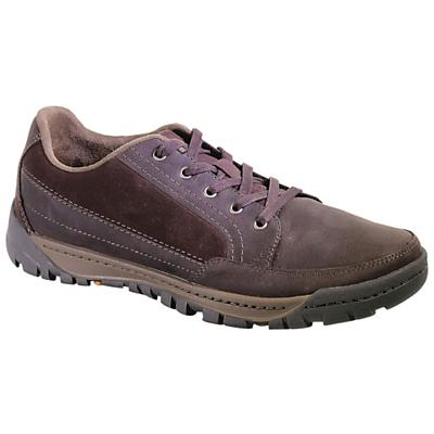 Merrell Men's Traveler Sphere Shoe