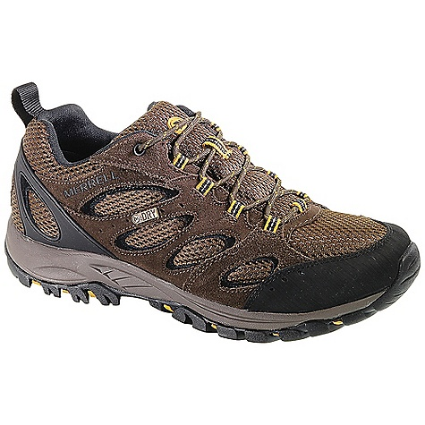 Merrell Tucson Waterproof
