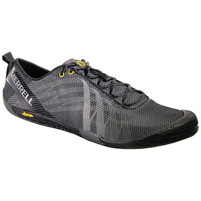 Merrell Men's Vapor Glove Shoe