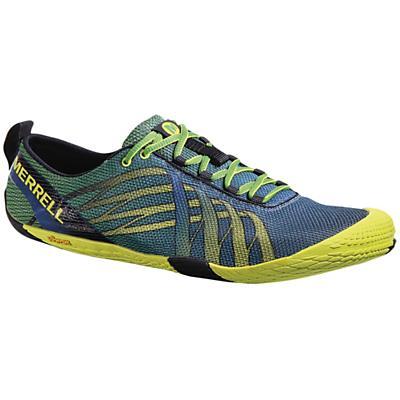 Merrell Men's Vapor Glove Shoe