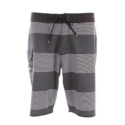 RVCA Civil 20In Boardshorts - Men's
