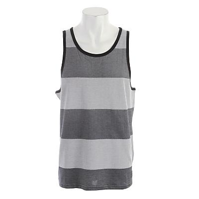 Nike Block Buster Dri-Fit Tank - Men's