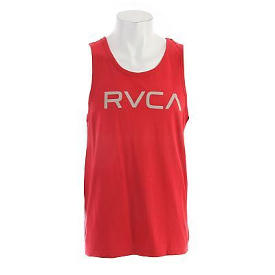RVCA Big RVCA Standard Tank - Men's