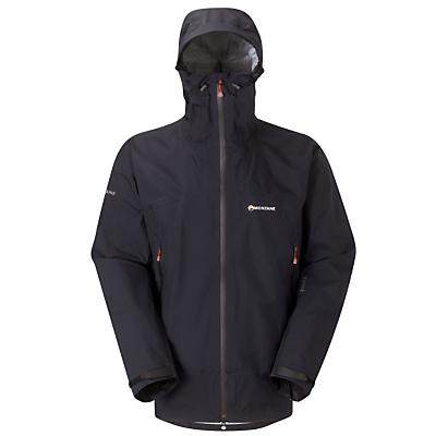 Montane Men's Direct Ascent eVent Jacket