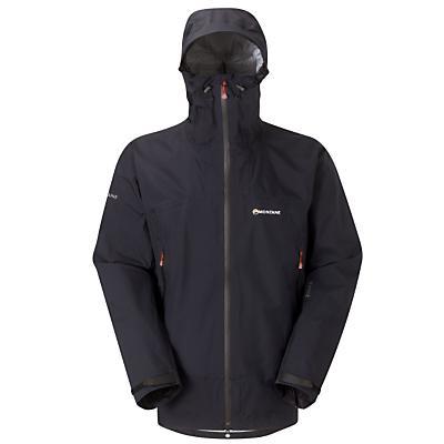 Montane Men's Direct Ascent eVent Jacket