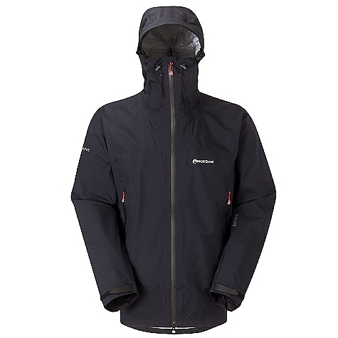 Montane Direct Ascent eVent Jacket