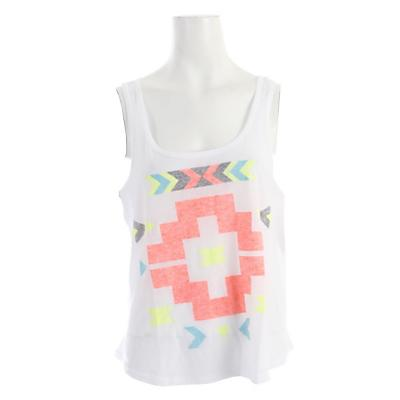 Billabong Celia And Georgia Tank - Women's