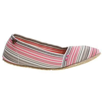 Roxy Verbena Shoes - Women's