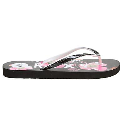Roxy Mimosa IV Sandals - Women's