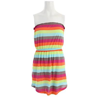 Billabong Shall We Dress - Women's