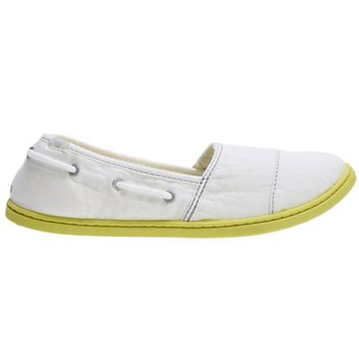 Roxy Pier Cruz Shoes - Women's