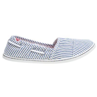 Roxy Pier Cruz Shoes - Women's