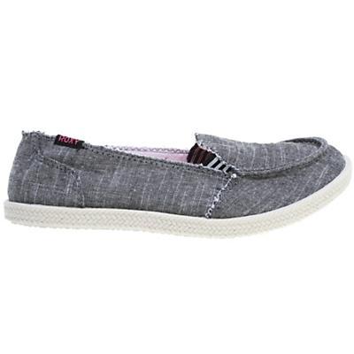 Roxy Lido Rope Shoes - Women's