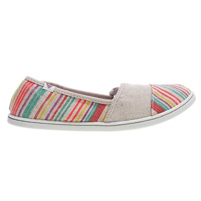 Roxy Pier II Shoes - Women's