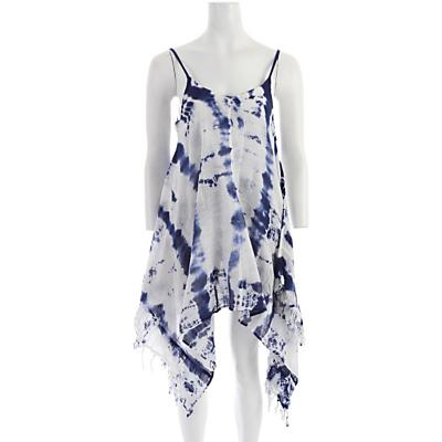 Billabong By The Shore Dress - Women's