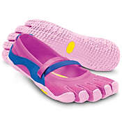 Vibram Five Fingers Youth Alitza Shoe