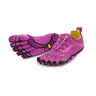 Vibram Five Fingers Women's Bikila LS