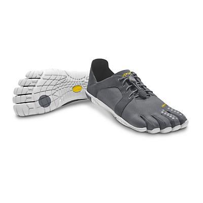 Vibram Five Fingers Men's CVT LS Shoe