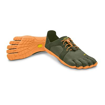 Vibram Five Fingers Men's CVT LS Shoe