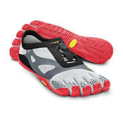Vibram Five Fingers Youth EL-X LS Shoe