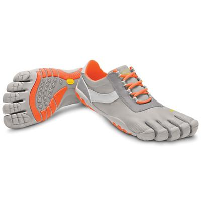 Vibram Five Fingers Men's Speed XC Lite