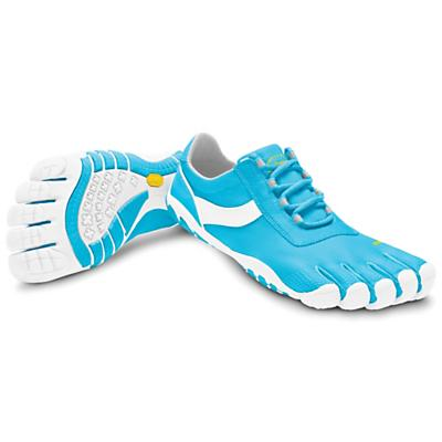 Vibram Five Fingers Women's Speed XC Lite