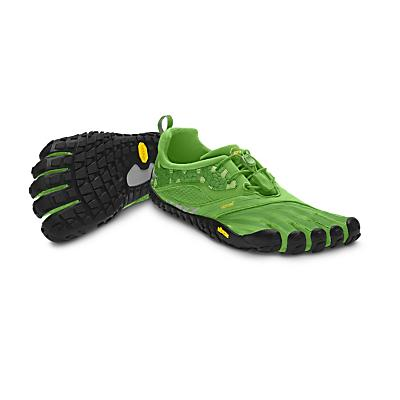 Vibram Five Fingers Men's Spyridon LS