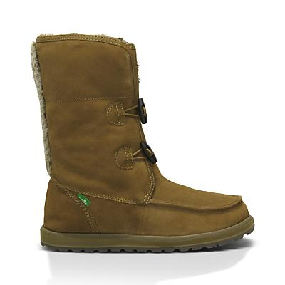 Sanuk Women's Horizon Primo Boot