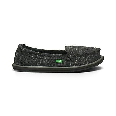Sanuk Women's Shorty Chill Shoe