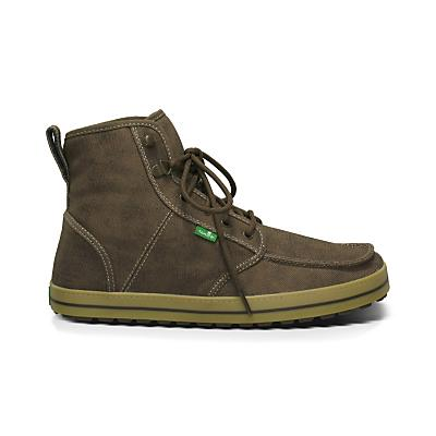 Sanuk Men's Skyline Boot