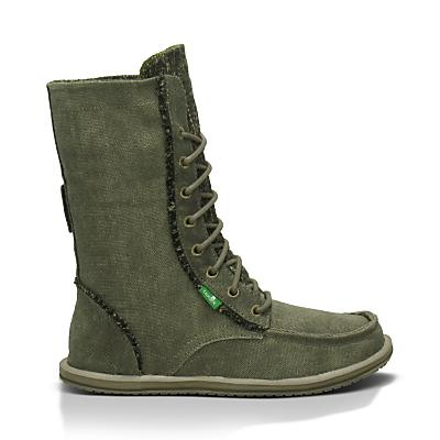 Sanuk Women's Stevie Boot
