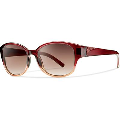 Smith Women's Lyric Sunglasses