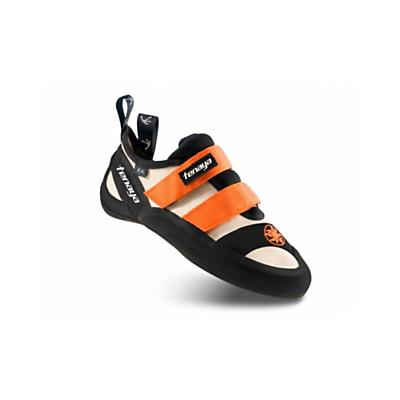 Tenaya Ra Climbing Shoes