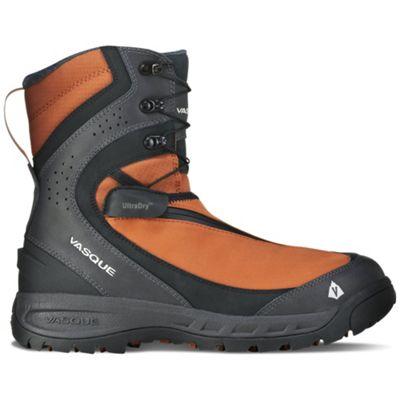 Vasque Men's Arrowhead UltraDry Boot