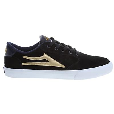 Lakai Pico Skate Shoes - Men's