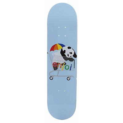 Enjoi Best Sellers R7 Skateboard