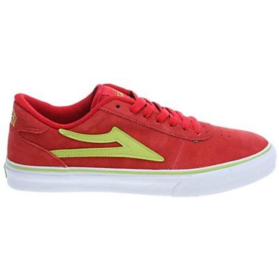 Lakai Manchester Skate Shoes - Men's