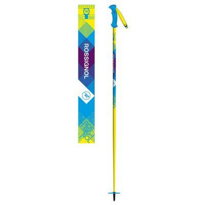Rossignol Jib Pro Ski Poles