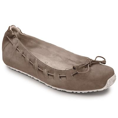 Ahnu Women's Arabesque Shoe