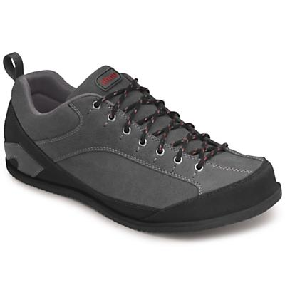 Ahnu Men's Belgrove III Shoe