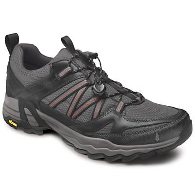 Ahnu Men's Greenbrae Shoe