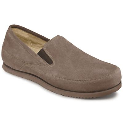 Ahnu Men's Jack II Shoe