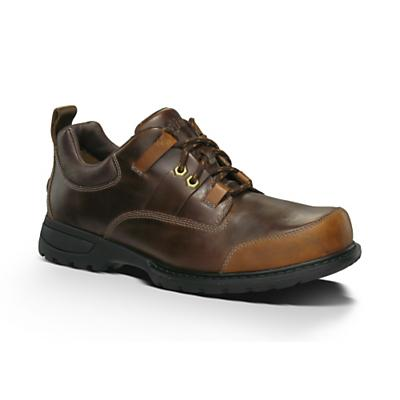 Ahnu Men's Sansome II Shoe