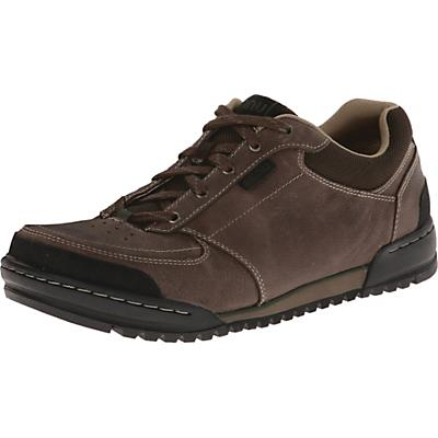 Ahnu Men's Stanyan Shoe