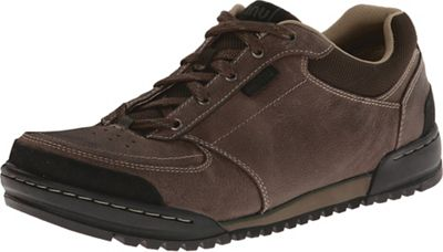 Ahnu Men's Stanyan Shoe