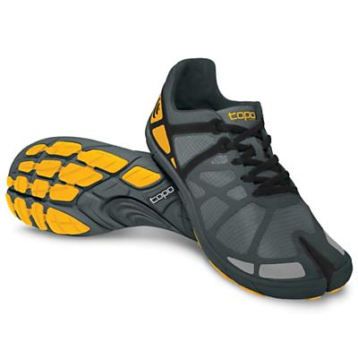 Topo Athletic Men's M-RT Shoe